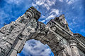Arco-Anfiteatro-SM-Capua-Vetere.jpg