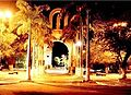 Arco do triunfo Caicó.jpg