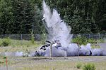 Arctic explosive ordnance technicians conduct controlled detonations 150729-F-YH552-034.jpg