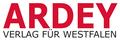 Ardey-Verlag Logo.png