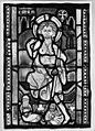 Ardre kyrka - KMB - 16000200014069.jpg