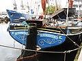 Ardwina in South Dock 6645.JPG