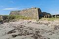 Areosa fortress 14.jpg