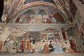 Arezzo. Invención de la Cruz. 01.JPG