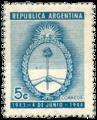 Arg postage stamp 1944.png