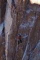 Argentina - Frey climbing 14 - Toby on M2 (6815898408).jpg
