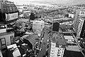 Argo Cable Car, Batumi (51154213363).jpg