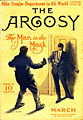 Argosy 191203.jpg