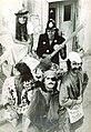 Arinka i Tingl Tangl - muzicka grupa iz Pule - 1981.jpg