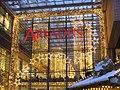 Arkaden (Arcades) - geo.hlipp.de - 31226.jpg