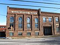 Arlington Gaslight Company, MA.jpg