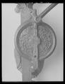 Armborstvinda, daterad 1579, tillverkad för kurfurstehovet i Sachsen - Livrustkammaren - 36608.tif