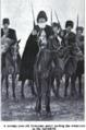 Armenian Resistance Armenian Fedayees 1915.png