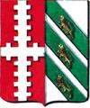 Armes de Theux de Meylandt et Montjardin.png