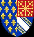 Armes jeanne de Navarre (interprétation).png