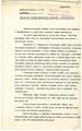 Armia Polska - Opracowanie dotyczące ukraińskiej emigracji w Czechosłowacji - 701-007-005-037.pdf