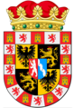 Arms of Raus von Rausenbach.png