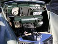 Armstrong Siddeley Sapphire Motor.jpg