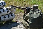 ArmyScoutMasters2018-20.jpg