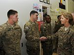 Army Reserve Command Team visits Bagram, Afghanistan 130425-A-CV700-180.jpg