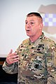 Army Reserve command holds pre-retirement briefing 170422-A-GJ885-003.jpg