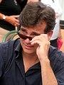 Arnaud Montebourg2.jpg