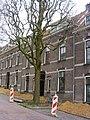 Arnhem-oranjestraat-bovensteopdriena.JPG