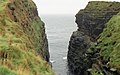 Around Duncansby Head, Scotland - panoramio.jpg