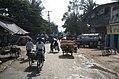 Around Mandalay 17.jpg