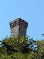 Arquata Scrivia-torre1.jpg