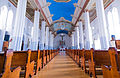 Arquidiocese de Vitória da Conquista.jpg