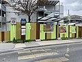 Arrêt Bus Carnot Rue Anatole France - Noisy-le-Sec (FR93) - 2021-04-18 - 2.jpg