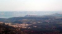 Arrbel panorama.jpg