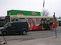 Arriva bus (9).jpg