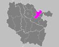 Arrondissement de Forbach.PNG