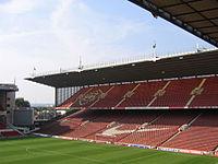 Arsenal Stadium interior North Bank.jpg
