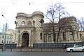 Arseny Morozov House on Vozdvizhenka 01 by shakko.jpg