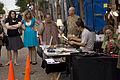 Art for Art's Sake 2009 Julia Street.jpg
