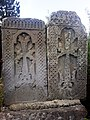 Artavazavank Monastery 009.jpg