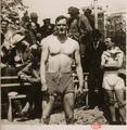 Arthur Cravan boxing short.png