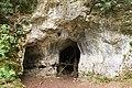 Arthurs Cave - panoramio.jpg