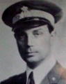 Arturo Ferrarin MD.png