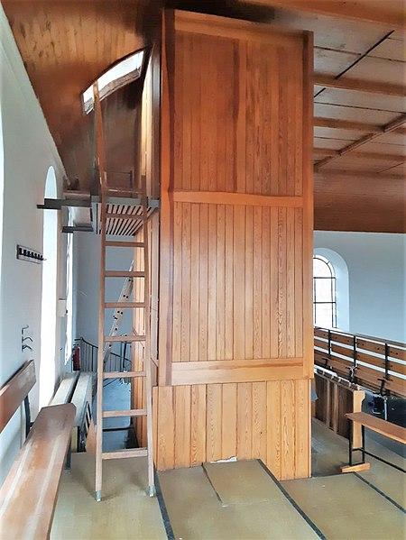 Datei:Arzbach, St. Peter und Paul (Klais-Orgel) (5).jpg