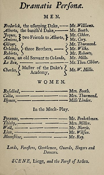 As You Like It (1723) cast list.jpg