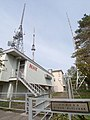 Asahikawa NHK TV Antenna.jpg