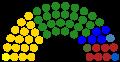 Asamblea Legislativa de Costa Rica 2006-2010.png
