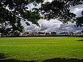 Ashby de La Zouch - panoramio.jpg