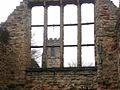 Ashby de la Zouch Castle (8062005524).jpg