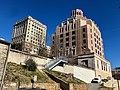 Asheville City Hall, Asheville, NC (46691727512).jpg