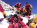 Ashish mane Everest summit.jpg
